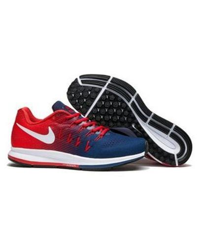 Sport Shoes-12