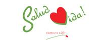 Salud Vida & BARE Store-logo