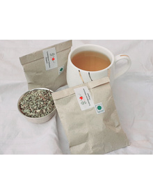 Lemongrass (Tea Cut) 100gm