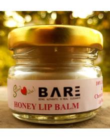 Honey Lip Balm (31ML)
