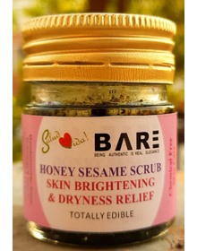 Dryness Relief Face-pack 25ml
