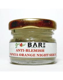Anti-Blemish Night Serum 25ML