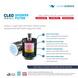 CLEO SFW 815 Shower Filter-3-sm