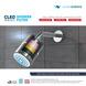 CLEO SFW 815 Shower Filter-2-sm