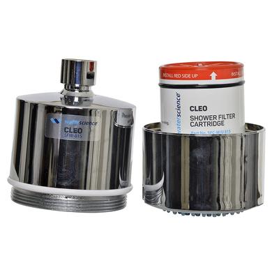 CLEO SFW 815 Shower Filter-1