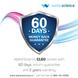 CLEO Shower & Tap Filter-4-sm
