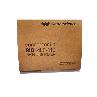RIO Main Line  Tank Filter-3