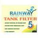Rainway Over Head Tank 32/40mm-1-sm