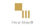Oscar Mejia III-logo