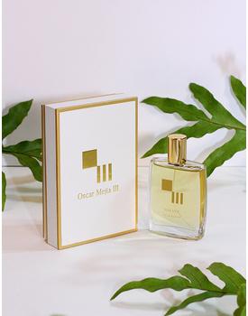 Harana Eau de Parfum