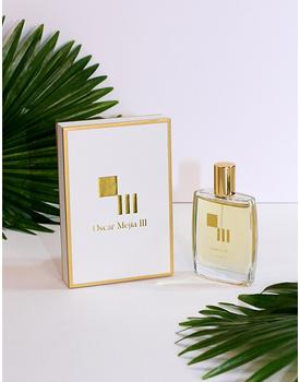 Tadhana Eau de Parfum