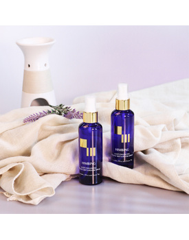 Himbing Home Fragrance