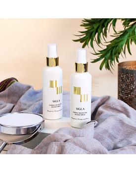 Sigla Home Fragrance