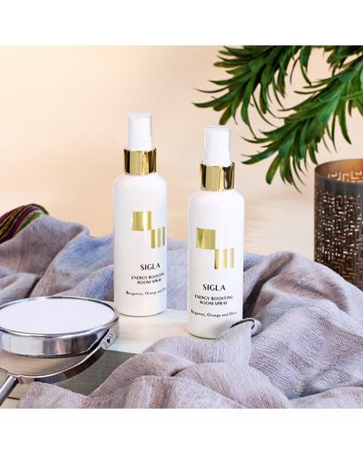 Sigla Home Fragrance-HF02