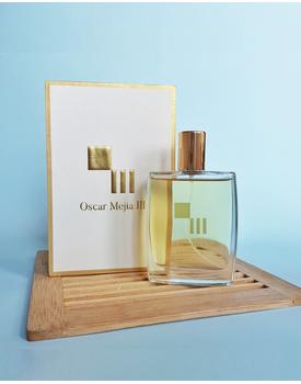Liminality Eau de Parfum