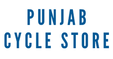 Punjab Cycle Store-logo