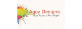 AGOY DESIGNS-logo