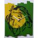 Albert Einstein Wall clock-804056339707-sm