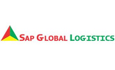 SAP Global Logistics-logo