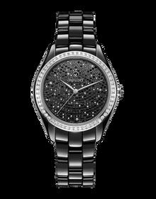 HyperChrome Automatic Diamonds ( R32482722 )