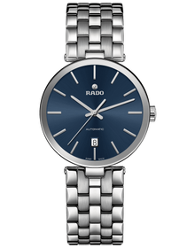 Florence Automatic ( r48901203 )