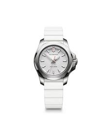 I.N.O.X. V white & white