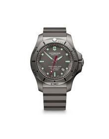 I.N.O.X. Professional Diver Titanium gray & gray