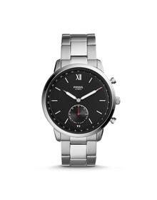 Hybrid Smartwatch - Neutra Stainless Steel
