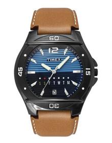 Timex- TW000EL11