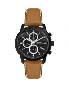 Timex- TW000Y504