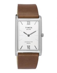 Timex- TWEG17300