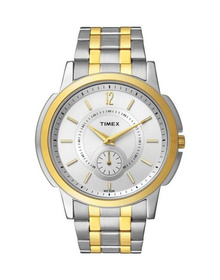 Timex- TW000U306