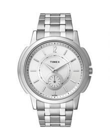 Timex- TW000U308