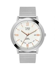 Timex- TWEG17801