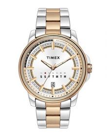 Timex- TWEG17205