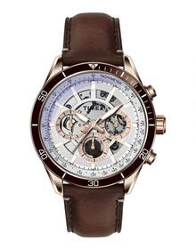 Timex- TWEG15211