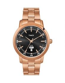 Timex- TW000G914