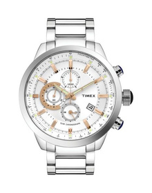 Timex- TW000G716