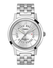 Timex- TWEG17605