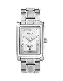 Timex- TW2P58800
