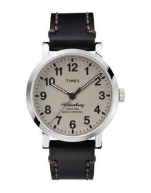 Timex- TW000W904