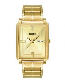 Timex- TW000W911