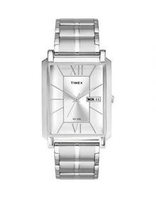 Timex- TWEG15610