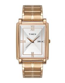 Timex- TWEG15611
