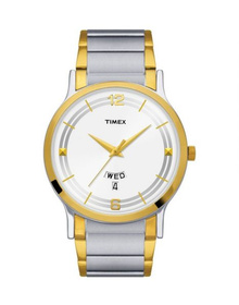 Timex- TW000T310