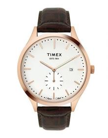 Timex- TW000T314