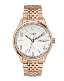 Timex- TW000G719