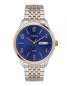 Timex- TWEG16507