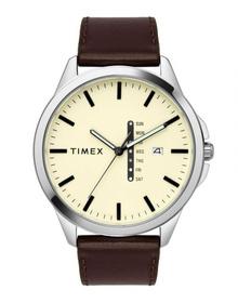Timex- TW000X113