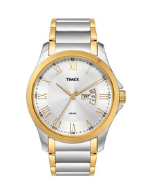 Timex- TW0HXB202T